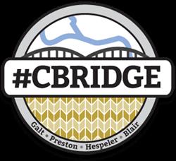 #Cbridge