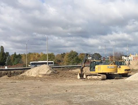 hespeler-road-brownfield-remediation.jpg