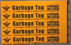 waterloo-region-garbage-tags