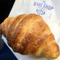 bake-shop-on-main-croissant