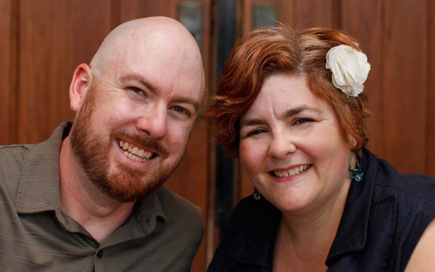 james-and-corina-harris-cbridge-ca