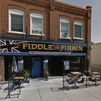 fiddle-and-firkin-patio