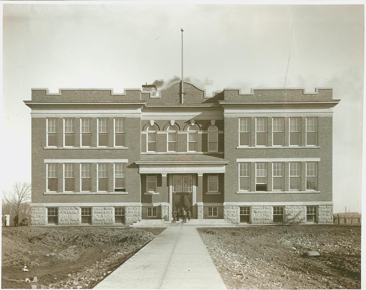 manchester-public-school