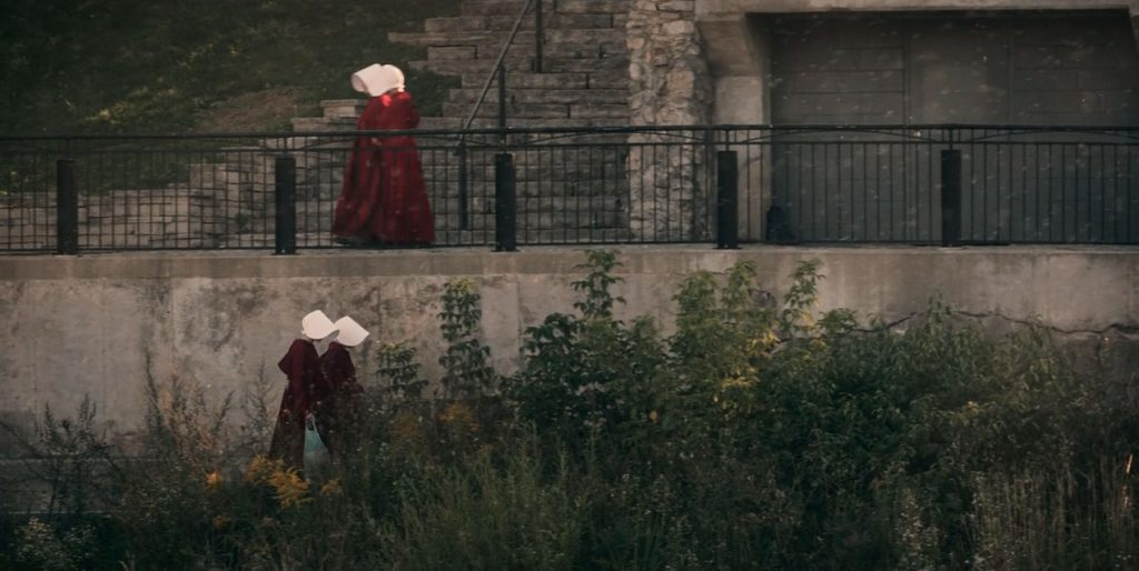 handmaidens-tale-cambridge-mill-race-3
