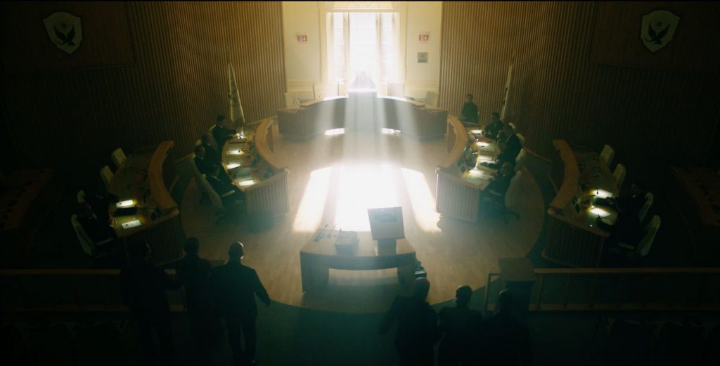 handmaids-tale-council-chambers-as-court-room