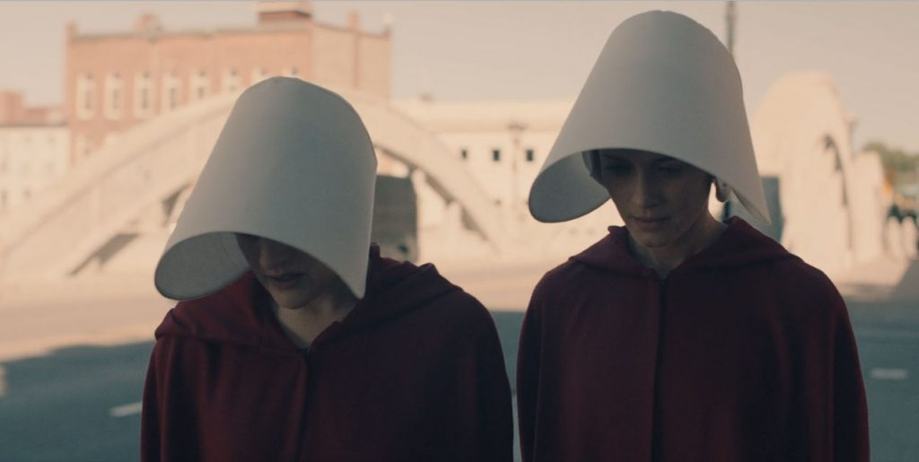 handmaids-tale-main-street-bridge