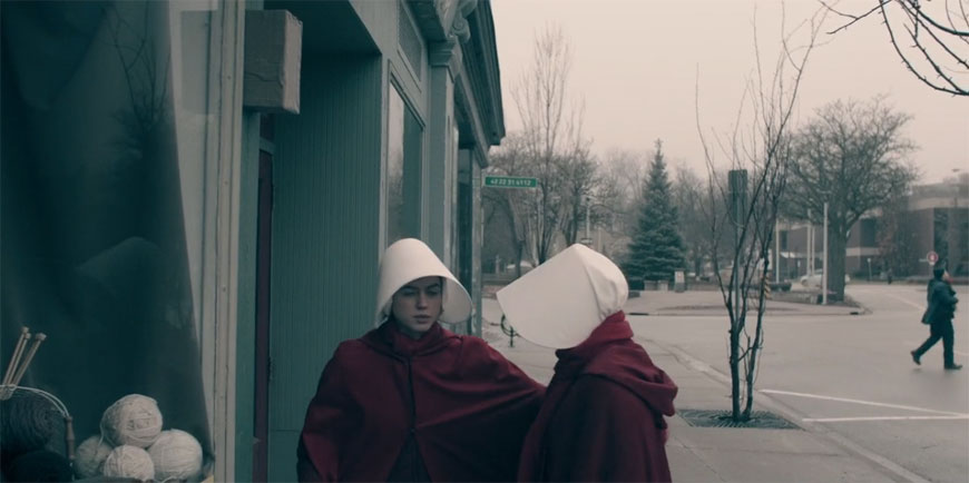 handmaids-tale-galt-juice-co