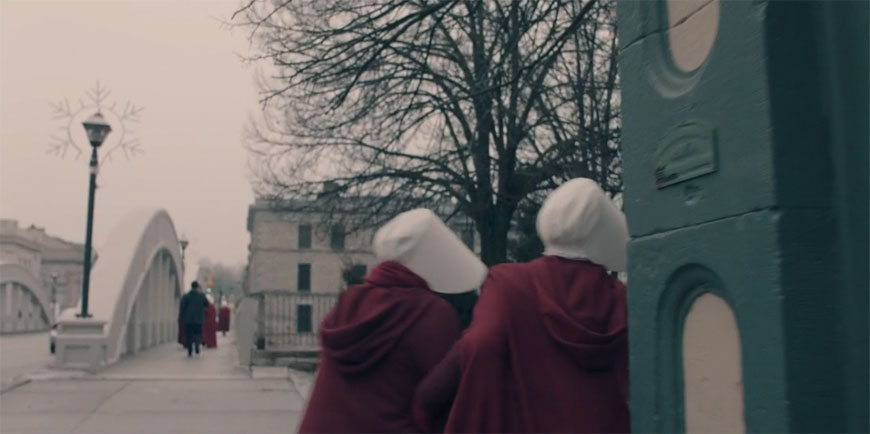 handmaids-tale-main-street-bridge-2