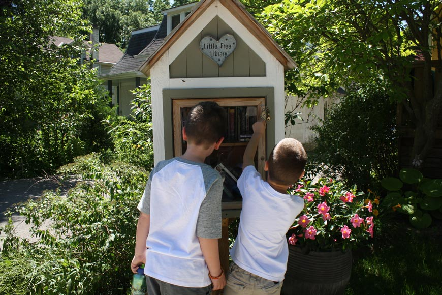 cambridge-ontario-little-libraries-2