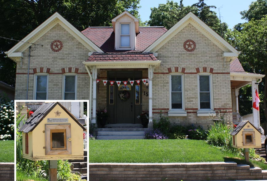 cambridge-ontario-little-libraries