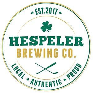Hespeler Brewing Co.