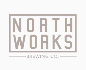North Works Brewing Co.
