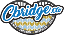 Cbridge.ca - Cambridge's Community Blog