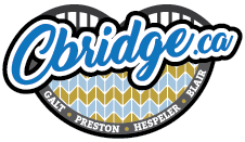 Cbridge.ca