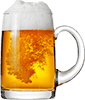 Beer Marker