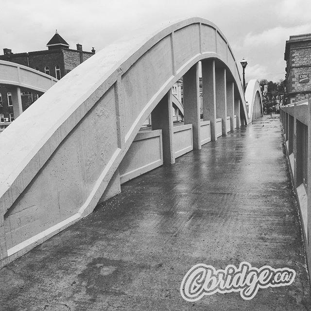 Cambridge: fantastic to explore even in the rain #cbridge #mycbridge