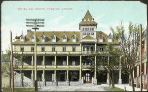 hotel-del-monte-preston-canada