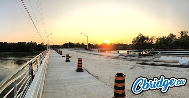 Soon Cambridge, soon #cbridge #mycbridge #watreg